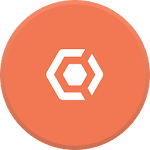 Hybrid UI - CM11 Theme v1.1.9