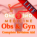 Obstetrics and GynaecologyLite icon
