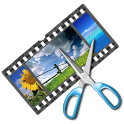 Video SlideShow Maker icon