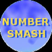 Number Smash