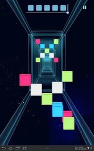 CubicTour v1.0
