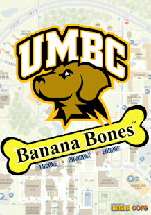Banana Bones- screenshot thumbnail