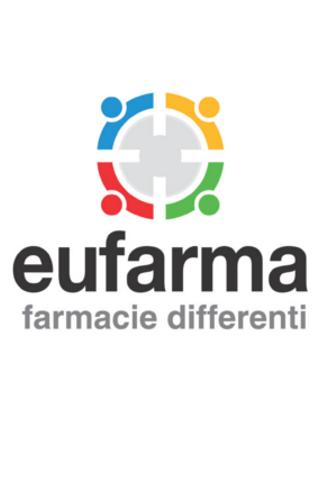 Eufarma- screenshot