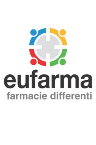 Eufarma- screenshot