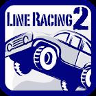 Line Racing 2 icon