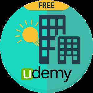 Learn Entrepreneurship Course Icon