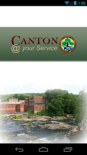Canton Your Service