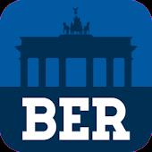Berlin: Guía gratuita offline