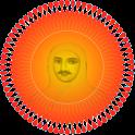 Vallalar ThiruArutpa icon