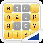 タッチ英単語(あそんでまなぶ!シリーズ) icon