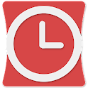 overSize Watch Widget icon