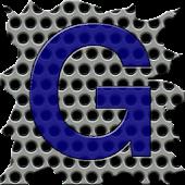 Grav-O-Meter