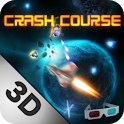 Crash Course 3D: ICE icon