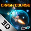 Crash Course 3D: ICE icon