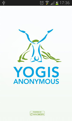 Yogis Anonymous Santa Monica