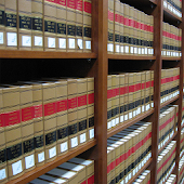 California Courts