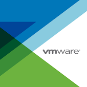 VMware Customer Programs