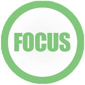 Focus App (Beta)