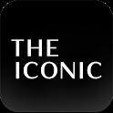 THE ICONIC icon