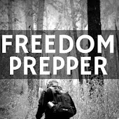 Freedom Prepper Magazine