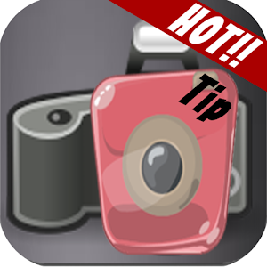 FotoRus Best Tip & Review