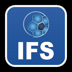 IFS Futsal Norway Gratis