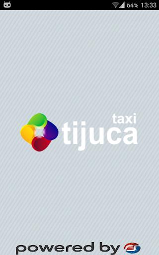 Táxi Tijuca Mobile