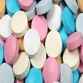 WarfarinCal