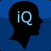 Intelligence Test Ad-Free