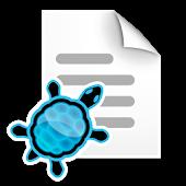 Algoid - Offline tutorials