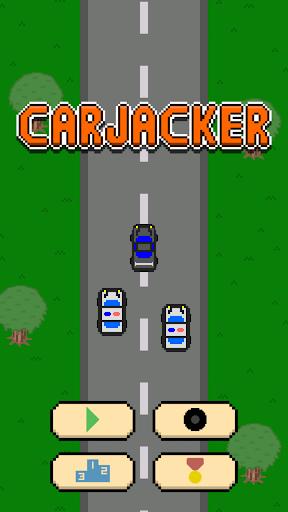 Carjacker