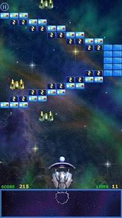 Meteor Deluxe Lite- screenshot thumbnail