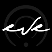 EVE Remote