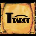 T Taro icon