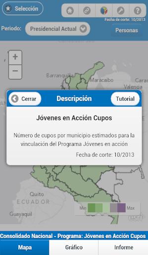 玩社交App Cifras DPS免費 APP試玩