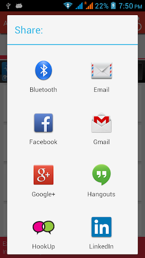 【免費工具App】App Manager & Clean Master-APP點子