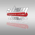 SLAM 100.5FM icon