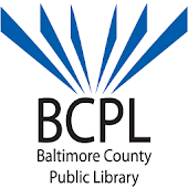 Baltimore Co. Public Library