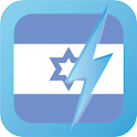Learn Hebrew WordPower icon