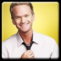Barney Stinsons Awesome Quotes logo