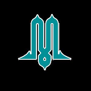 Manhajussalaf Radio