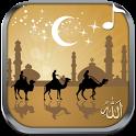 Arabic Ringtones icon