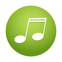 Nice Music Player - Free icon