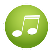 Nice Music Player - Free