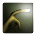 ET Torch logo