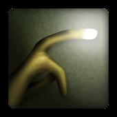 ET Torch