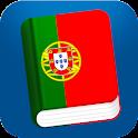 Learn Portuguese Pro