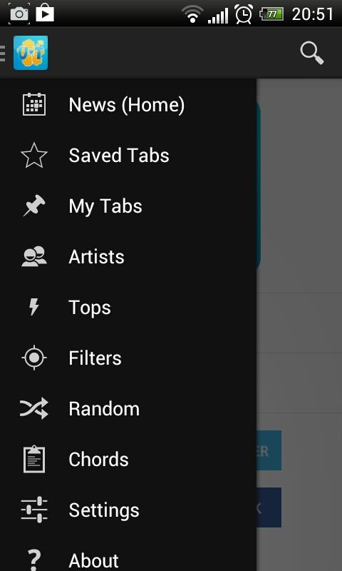 Ukulele ukulele tabs difficult : Ukulele Tabs - Android Apps on Google Play