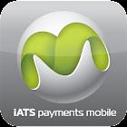 iATS Mobile icon