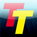 Island Racer Magazine icon